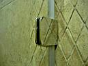 Пятиугольная душевая кабина под 135 градусов, фото 10