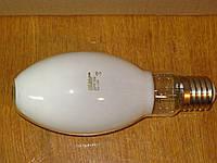 Лампа ДРЛ 250 Е40 ртутная высокого давления.Искра