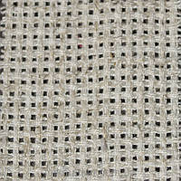 Ткань для вышивания ТВШ-31 1/1 крупная