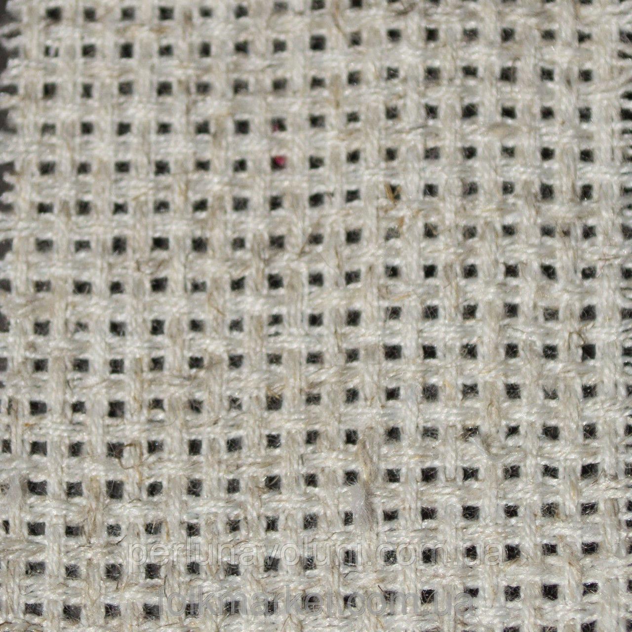 Ткань для вышивания ТВШ-31 1 1 крупная - Перлина Волині в Луцке b1ca00f8761a0