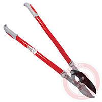 Ножницы для обрезки веток 740 мм INTERTOOL FT-1106