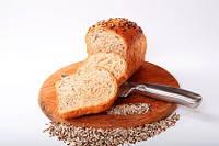 Смесь 11 Зерновых Ультра (Украина) 0,5 кг