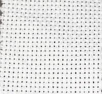 Ткань для вышивания 100% Хлопок 551-14 1/1