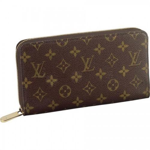 f365ed280049 Кошелек мужской Louis Vuitton, кожа, Франция - DONINI boutique в Запорожье