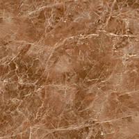 Плитка Хиспания Марбл Маррон 450*450 Hispania Marble Marron плитка напольная для ванной,гостинной.