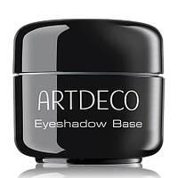 Artdeco Eyeshadow Base - Artdeco Стойкая база под тени Артдеко увлажняющая (лучшая цена на оригинал в Украине) Объем: 5мл, Цвет: основа под тени