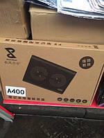 A400 Охлаждающая подставка для ноутбука