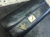 Ремонт застежки кошелька Louis Vuitton , фото 1