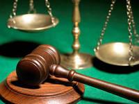 Представительство интересов в судах, защита в суде