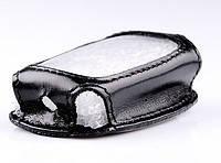 Чехол для брелока сигнализации Sheriff ZX-700