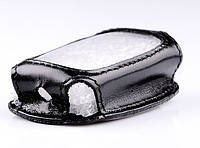 Чехол для брелка сигнализации Sheriff ZX-700