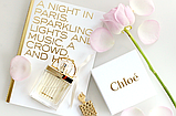 Chloe Love Story парфюмированная вода 75 ml. (Тестер Хлое Лав Стори), фото 6