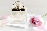 Chloe Love Story парфюмированная вода 75 ml. (Тестер Хлое Лав Стори), фото 5