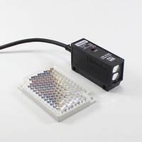 BM1M-MDT фотодатчик рефлекторный Autonics