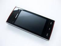 Nokia X6 *2СИМ*FM*JAVA. Гарантия. Оплата при получении!