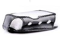 Чехол для брелока сигнализации Sheriff ZX-950, ZX-1060,Challenger X1, X2.