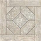Плитка Абсолют Керамика Авигнон Арче 450*450 Absolute Keramika Avignon Arche плитка напольная для гостинной.