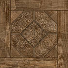 Плитка Абсолют Керамика Авигнон Ногал 450*450 Absolute Keramika Avignon Nogal плитка напольная для гостинной.