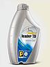 Моторное масло Prista Leader TD SAE 10W-40, 4 л, CF/SN, A3/B4