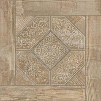 Плитка Абсолют Керамика Авигнон Робле 450*450 Absolute Keramika Avignon Roble плитка напольная для гостинной.
