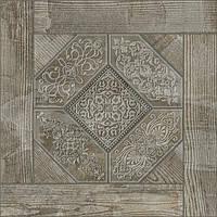 Плитка Абсолют Керамика Авигнон Тека 450*450 Absolute Keramika Avignon Teka плитка напольная для гостинной.