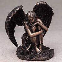 Статуэтка Veronese Ангел 28 см 76364