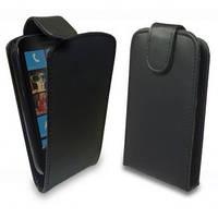 Чехол Nokia N610