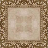 Плитка Абсолют Керамика Нами Бейдж 450*450 Absolute Keramika Nami Beige плитка напольная для гостинной.