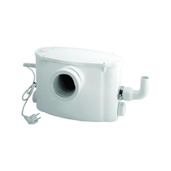 Канализационная установка Speroni Eco Lift WC 560 (Италия)