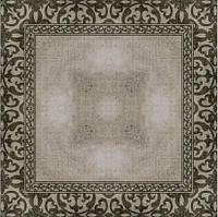 Плитка Абсолют Керамика Нами Грис 450*450 Absolute Keramika Nami Gris плитка напольная для гостинной.