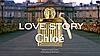 Chloe Love Story парфюмированная вода 75 ml. (Тестер Хлое Лав Стори), фото 3