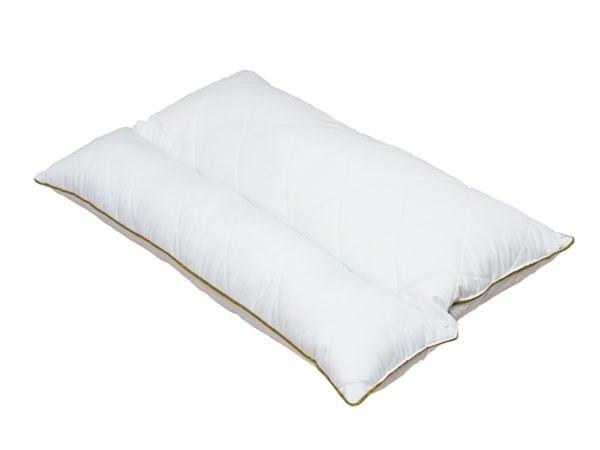 Анатомическая подушка Дормео Злата
