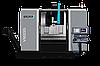 3-осевой вертикальный обрабатывающий центр Hurco VMX 50 S
