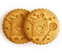 Konti Сахарное печенье Любимка 5кг