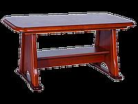 Стіл Beata деревяний розкладний з підйомним механізмом