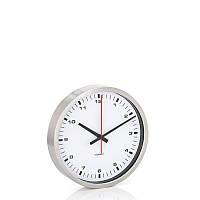 Часы настенные S White Era Blomus 63209