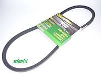 Ремень клиновой привода газонокосилки AL-KO Classic 5.14 SP-S
