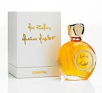 Женская нишевая парфюмированная вода M. Micallef Mon Parfum Cristal 100ml, фото 1