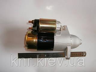 Стартер FAW-6371 (Фав)
