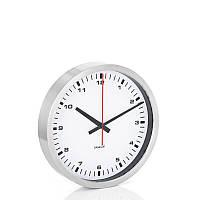 Часы настенные M White Era Blomus 63210