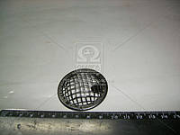 Сетка блока цилиндров МТЗ (пр-во ММЗ)