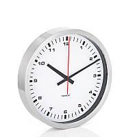 Часы настенные L White Era Blomus 63211