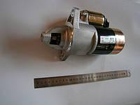 Стартер FAW-1011 (Фав)