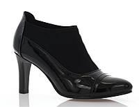 Женские ботинки BYRON , фото 1