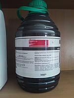 Инсектицид Нурел Д к.е. (Nurelle k.e) Syngenta 5л.