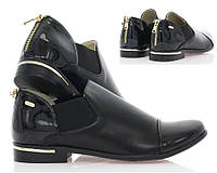 Женские ботинки CADE    , фото 1