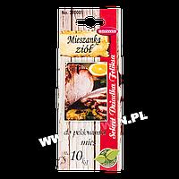 Специи для засолки мяса «Секрет деда Феликса», BIOWIN