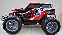 Машина на радиоуправлении Racing, радиоуправляемый джип, машинка на пульте управления, джип на пульте