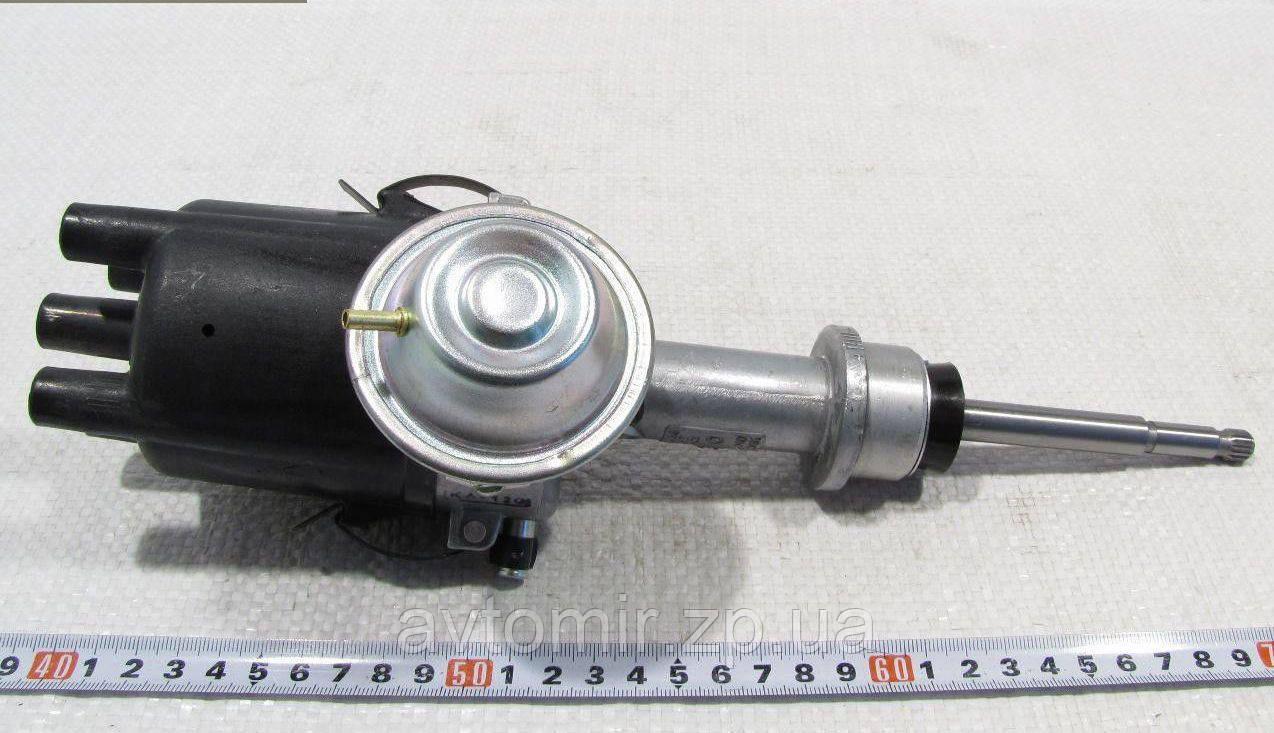 Распределитель зажигания (трамблер) ВАЗ 2101/04/05 контактный Москва