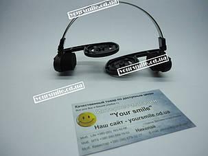 Оголовье дуга для для наушников KOSS Porta pro Класика, фото 2